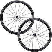 Zipp 303 Carbon Clincher Wheels - Shimano