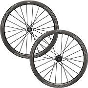 Zipp 303 NSW Carbon Disc Road Wheelset
