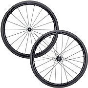 Zipp 303 Carbon Tubular Road Wheels - XDR