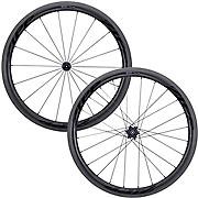 Zipp 303 Carbon Tubular Road Wheels - XDR