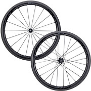 Zipp 303 Carbon Tubular Road Wheels - SRAM