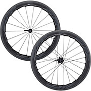 Zipp 454 NSW Carbon Clincher Road Wheelset