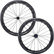 Zipp 454 NSW Clincher Disc Road Wheelset