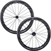 Zipp 454 NSW Clincher Disc Road Wheelset