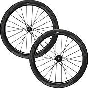 Zipp 404 NSW Carbon Road Disc Wheels - XDR