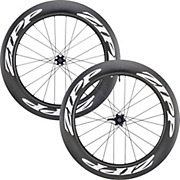 Zipp 808 Firecrest Carbon Road Wheelset