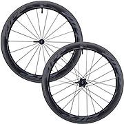 Zipp 404 NSW Carbon Tubeless Wheels - XDR