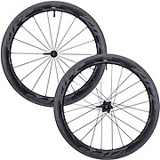 Zipp 404 NSW Carbon Tubeless Wheels - XDR