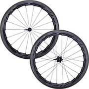 Zipp 454 NSW Carbon Tubular Wheels - SRAM