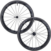 Zipp 404 NSW Carbon Tubeless Wheels - Shimano