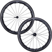 Zipp 454 NSW Carbon Tubular Wheels - Campag