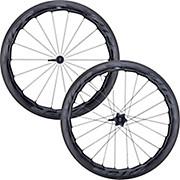 Zipp 454 NSW Carbon Tubular Wheels - Campag