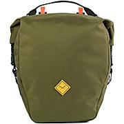 Restrap Rear Pannier Bag - Large