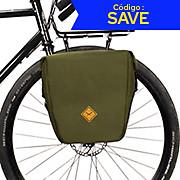 Restrap Rear Pannier Bag - Small