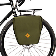 Restrap Pannier Bag - Small