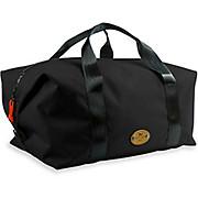 Restrap Wald Basket Bag - Large