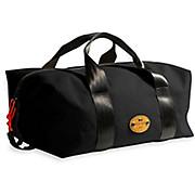 Restrap Wald Basket Bag - Medium