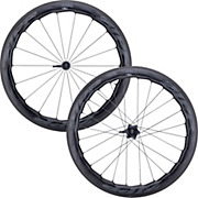 Zipp 454 NSW Carbon Tubular Road Wheels - XDR