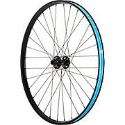 Nukeproof Horizon Front Wheel