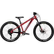 Nukeproof Cub-Scout 24 Race Kids Bike 2020