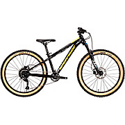 Nukeproof Cub-Scout 24 Sport Kids Bike 2020