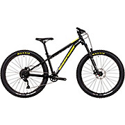 Nukeproof Cub-Scout 26 Sport Kids Bike 2020