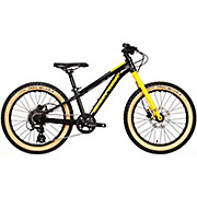 Nukeproof Cub-Scout 20 Sport Kids Bike 2020