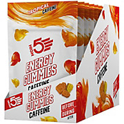 HIGH5 Energy Gummies Caffeine  10x26g