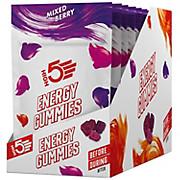 HIGH5 Energy Gummies 10x26g