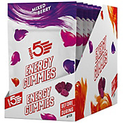 HIGH5 Energy Gummies 10x26g