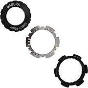 Magura Centre Lock Disc Brake Rotor Lock Ring