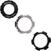 Magura Centre Lock Lockring