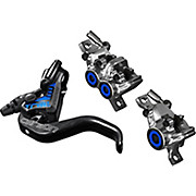 Magura MT Trail SL Brake Set