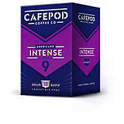 CafePod Dolce Gusto Compatible 10s