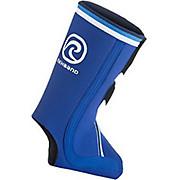 RehBand Blue line Ankle 3-5mm