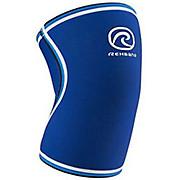 RehBand Blue line Knee 7mm
