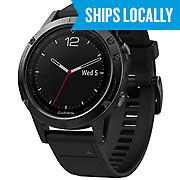 Garmin fenix 5 Sapphire GPS Msport Watch  - AU 2019