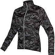 Endura Womens Lumijak SS19