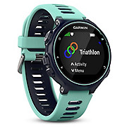 Garmin Forerunner 735XT GPS Watch - AU 2019