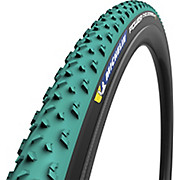 Michelin Power Cyclocross Mud TLR TS Tyre
