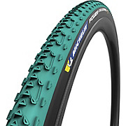 Michelin Power Cyclocross Jet TLR TS Tyre