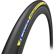 Michelin Power Competition Tubular Road Tyre