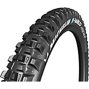 Michelin E-Wild Gum-X TLR Enduro Rear TS Tyre