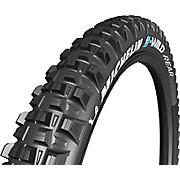 Michelin E-Wild Gum-X TLR Enduro Rear TS Tyre