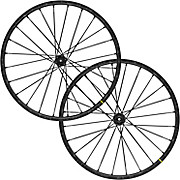 picture of Mavic Deemax Pro Sam Hill Edition MTB Wheelset