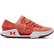 Under Armour Womens Speedform AMP 3.0 Gym Shoe SS19