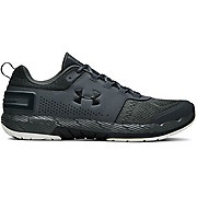 Under Armour Commit TR EX Gym Shoe SS19