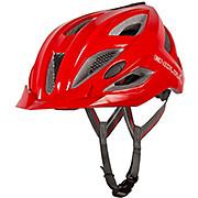 Endura Xtract Helmet 2018