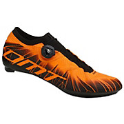 DMT KR1 Road Shoes 2019