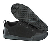 Ion Raid Amp II MTB Shoes 2019